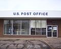 U.S. Post Office Lincoln Branch.JPG