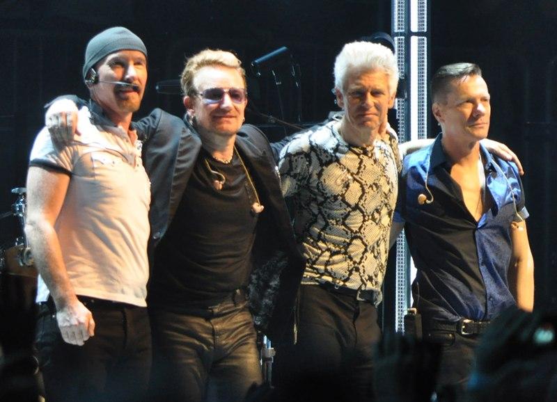 File:U2 2015.jpg