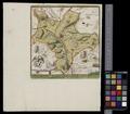UBBasel Map 1750 Kartenslg Schw Cl 84.tif