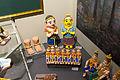 UBC Museum of Anthropology Multiversity Galleries 21.jpg