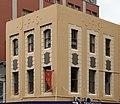 UFS Building, Dunedin.jpg