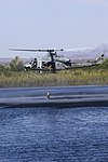 UH-1Y Helocast 150404-M-VO695-150.jpg