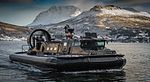 UK MARITIME PERSONNEL TO TAKE PART IN WINTER TRAINING EXERCISES MOD 45159542.jpg
