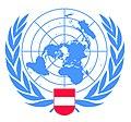 UNA-Austria Logo.jpg