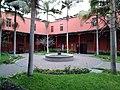 UNMSM-CCSM Casona de la Universidad de San Marcos (68).jpg