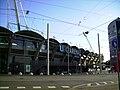 UPC-Arena Nord2.JPG