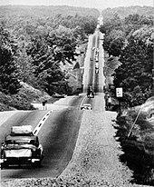 Us Route 27 In Michigan Wikipedia - Us-127-michigan-map