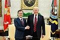 US-Korea 22 May v1.jpg