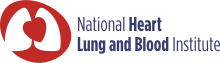 US-NIH-NHLBI-Logo.svg