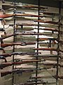 US-guns-WWII.jpg