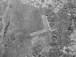 USA-R1022-5 Imperial Japanese Army Matsumoto Airfield.jpg