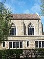 USA-Santa Barbara-Trinity Episcopal Church-1.jpg