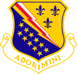 USAF - 82d Operations Group.png