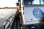 USAF Dive School Boat.jpg