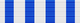 USA - WA Good Conduct Medal Ribbon.png