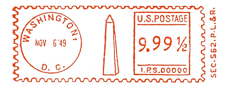 File:USA meter stamp ESY-CC1.jpg