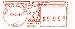 USA meter stamp TST-IE1(2).jpeg