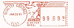 USA meter stamp TST-IE1(2).jpeg