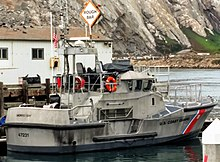 USCG 47-Foot Motor Lifeboat-Morro Bay CA.jpg