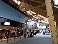 USH - Malvinas Argentinas Airport 21.JPG