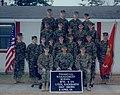 USMC-050408-0-9999X-001.jpg