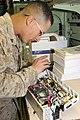 USMC-080418-M-8484S-002.jpg