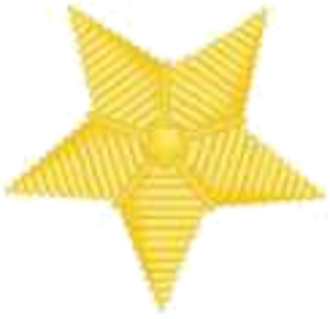 United States Navy officer rank insignia - Image: USN Line Officer