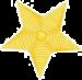 USN Line Officer.png