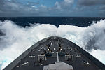 USS Anchorage transits Indian Ocean 150622-N-BD107-034.jpg