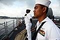 USS Antietam 130823-N-TG831-236.jpg