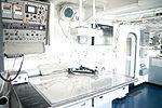 USS Barry(DD-933) segments gnangarra-141.jpg