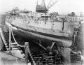 USS Delaware (BB-28) - NH 54675.tiff