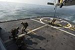 USS George H. W. Bush (CVN 77) 140414-N-EY632-056 (13887909132).jpg
