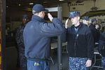 USS George Washington activity 150201-N-GT589-006.jpg