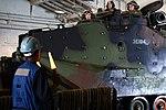 USS Green Bay amphibious operations 140903-N-BB534-170.jpg