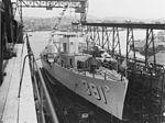 USS Henley (DD-391) - 19-N-18028.jpg