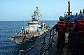 USS Mason (DDG 87) Patrol Craft Exercises 160912-N-CL027-107.jpg