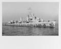 USS Meade (DD-602) - 19-N-30842.tiff