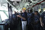 USS Midway Museum CPO Legacy Academy 120827-N-KD852-179.jpg