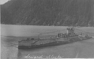 USS S-32 (SS-137).jpg