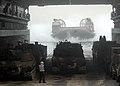 USS Tortuga (LSD-46) welldeck.jpg
