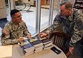 US Army 51670 Col Villahermosa ^ Maj. Gen. Champoux.jpg