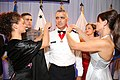 US Army 52634 Picatinny's senior military commander promoted to brigadier general.jpg