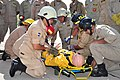 US Army 52908 Honduran, JTF-Bravo firefighters team up to train.jpg