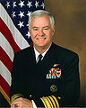 US Navy 021114-N-0000X-002 Vadm. Keating Commander Fifth Fleet.jpg