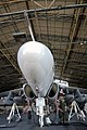US Navy 030324-N-9693M-004 Aviation Mechanics work on an EA-6B Prowler.jpg