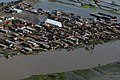 US Navy 080916-N-3595W-024 An aerial photograph of flooding caused by Hurricane Ike.jpg
