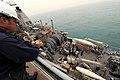 US Navy 100423-N-0553R-146 Sailors unload equipment.jpg