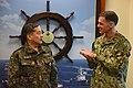 US Navy 160218-N-WT427-038.JPG