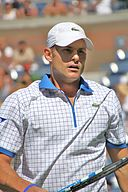 US Open Tennis 2010 1st Round 200.jpg